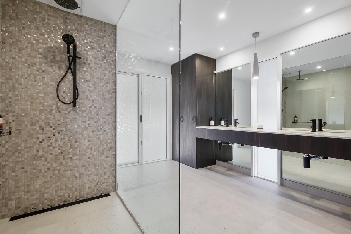 Expert Renovation Builders - Gentrify