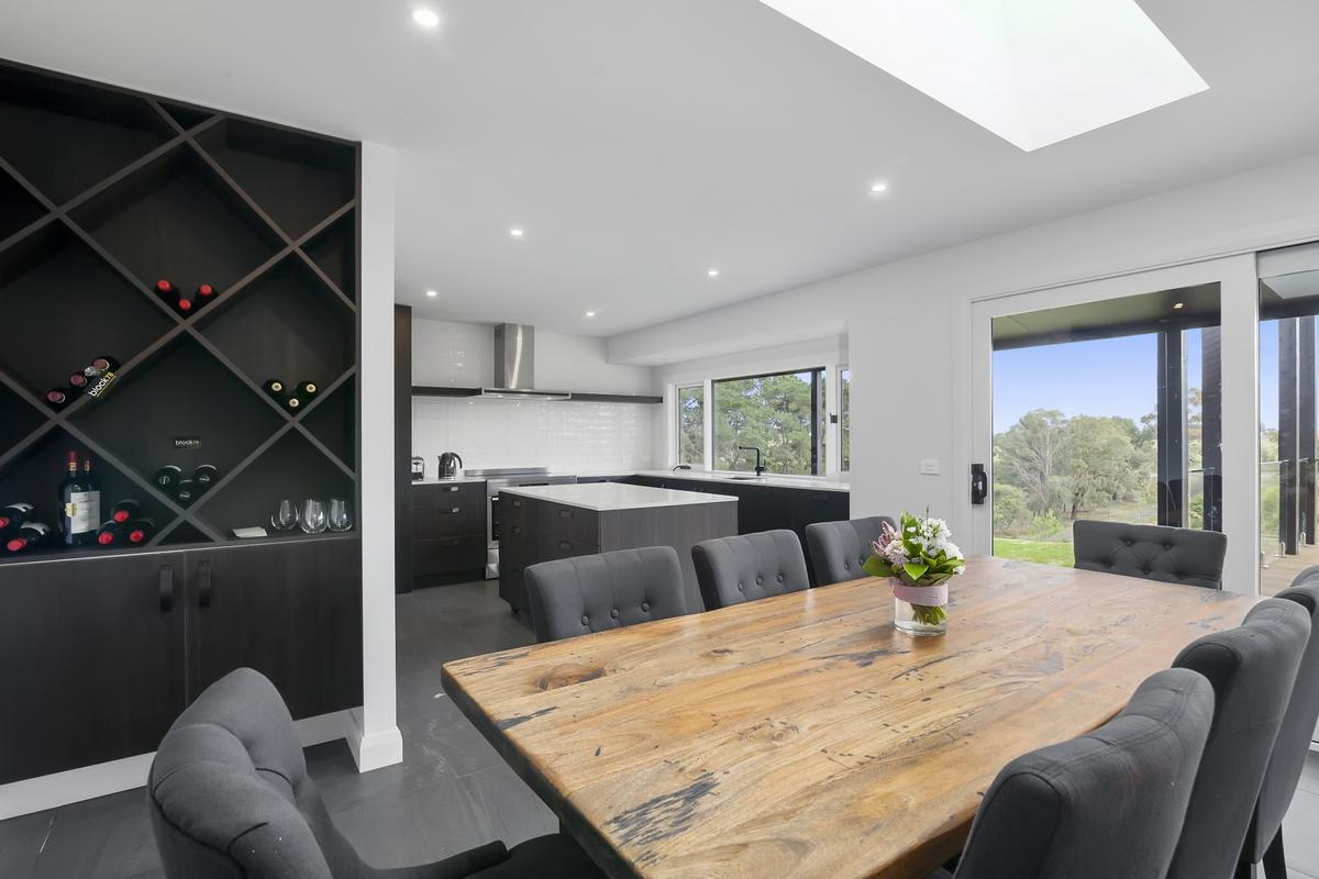 Kitchen Renovation by Gentrify Melbourne & Geelong
