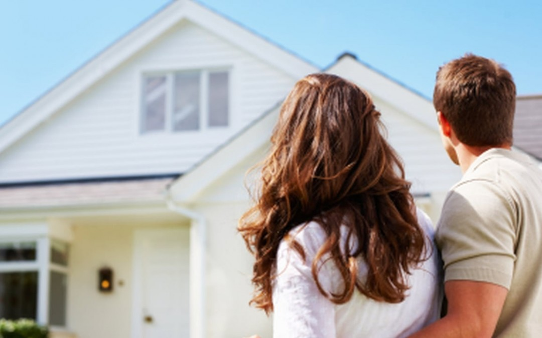 First Home Owners Grant Changes You Should Know About